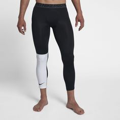 8a0a55c0cd 99 Best COMPRESSION images | Nike pros, Athletic clothes, Athletic ...