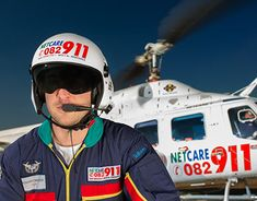 Series of Photographs featuring Netcare 911 rescue operations and personnel serving on ambulance, helicopter and air ambulance crews and in trauma units My Photos, Stock Photos, Ambulance, Trauma, Behance, Medical, Gallery, Check, Photography