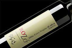Rozó Extra Vergine Olijfolie – PAROVEL     Rozó extra vergine olijfolie van 60% Bianchera/Belica, autochtone olijvensoort uit de provincie Trieste (Friuli Venezia Giuli – Italië), 25% Leccino, 5% Maurino en 10% Buga olijven.