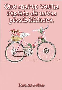 ___ Para ler e viver ♥ Humor, Words, Quotes, Poster, Printables, Moths Of The Year, Instagram Caption Ideas, Positive Messages, Fotografia