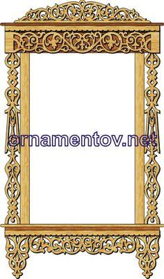 http://ornamentov.net/domovaya-rezba/nalichniki/results,121-140.html