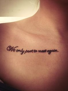 Only the best free A Lost Quote Tattoo Family tattoo's you can find online! A Lost Quote Tattoo Family tattoo's to print off and take to your tattoo artist. Oma Tattoos, Tattoo Oma, Cancer Tattoos, Neue Tattoos, Sister Tattoos, Friend Tattoos, Future Tattoos, Body Art Tattoos, Tatoos