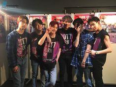 GOT7 Japan Official (@GOT7_Japan) | Twitter