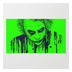 The Joker Rug ($28) ❤ liked on Polyvore featuring home, rugs, zig zag rugs, machine washable area rugs, machine washable rugs, chevron rugs and polyester rugs