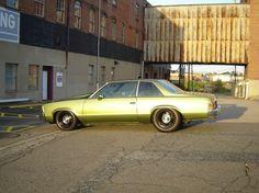 . Chevrolet Monte Carlo, Chevrolet Malibu, Chevy Nova, Chevrolet Chevelle, Oldsmobile 442, Classic Chevrolet, Nice Cars, American Muscle Cars, Guy Stuff