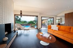 Mid Century Modern Home Decor Design, Pictures, Remodel, Decor and Ideas - page 29