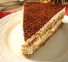 Tiramisu, Sweet Recipes, Sweet Tooth, Sweets, Chocolate, Cooking, Ethnic Recipes, Food, Sweet Sweet