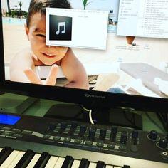 Featuring #beats by #beatmaker  #producer @DeejayMaze using some #SoundKits from #SoundOracle https://www.instagram.com/p/BQ5MFaShqTR/?taken-by=deejaymaze