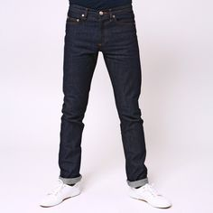 APC  New Cure Jeans  £120.00