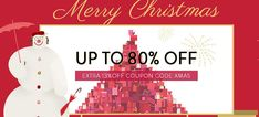 2018 Christmas Sale: Up to Off Christmas Sale, All Things Christmas, Xmas, Jeans Dress, Ugly Christmas Sweater, Coupon Codes, Christmas Decorations, Merry, Blog
