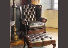 stamford-wing-chair