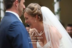 Giggles .... :) Headlam Hall Wedding Photographer for Andy and Samantha by Dirk van der Werff Wedding Photography - 0778 7150966 http://www.aqphotos.com http://www.facebook.com/dirkweddings REVIEWS: http://dirkvanderwerffphotography.blogspot.co.uk/p/very-happy-people.html