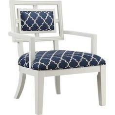 Katherine Arm Chair