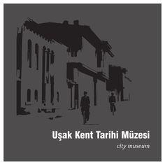 Usak kent tarihi muzesi usak city museum  museum catalogue