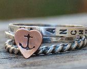 You Are My Anchor  - love this toooooo!
