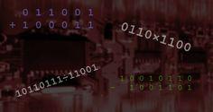 Operações aritméticas em binário - Out4Mind