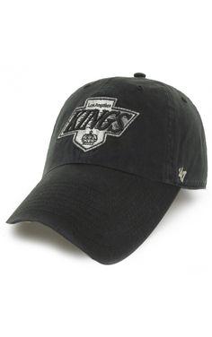 6bc016753e 8 super images de 47 brand | Baseball hat, Snapback et Snapback cap