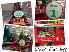 Family Dollar Christmas Hours.17 Best Family Dollar Holiday Perfect Christmas Gift For