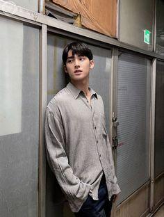 Woozi, Jeonghan, Wonwoo, Mingyu Seventeen, Seventeen Debut, Click Your Heart, Kim Min Gyu, Pledis 17, Pledis Entertainment
