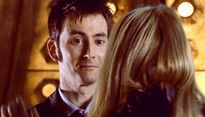 every Doctor/Rose hug in .gif form