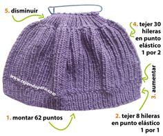 Baby Knitting, Crochet Baby, Knit Crochet, Crochet Animals, Baby Booties, Headbands, Stitch Patterns, Needlework, Knitted Hats