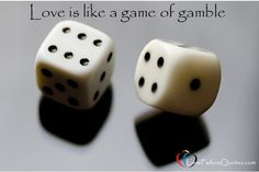 Royalty free photo: luck, six, rolling dice, dices, gambling Gambling Games, Gambling Quotes, Lucky Streak, Einstein, Mind Reading Tricks, Mind Tricks, Ice Breaker Games, Gambling Machines, Group Games