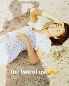 @petrafcollins via Instagram Stories (2)  #SelenaGomez #Selena #Selenator #Selenators #Fans