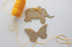 fun-for-kids-rainy-day-crafts-activities-best-ideas-16.jpg 600×394 piksel