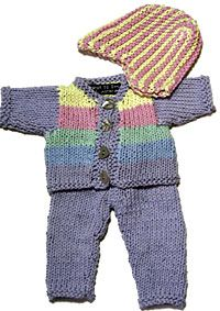 Knitting Dolls Clothes, Doll Clothes, Baby Barn, Doll Dress Patterns, Babydoll Dress, Baby Dolls, Men Sweater, Sweaters, Dresses