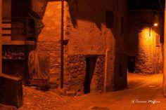 notturno 2 www.calendariovaltellinese.com