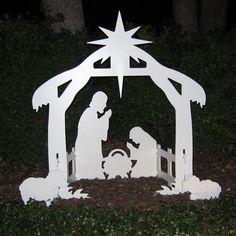 1487e6887caa564a8fb2cdf7c6b71229 outdoor nativity sets nativity sets for sale