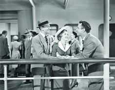 Still of Fred Astaire, Jane Powell and Keenan Wynn in Royal Wedding