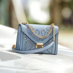 e01faff1794b 33 Best Bags images | Satchel handbags, Fashion handbags, Beige tote ...