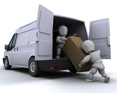Office Relocation Moving Services in Orange County and Los Angeles Office Relocation, Relocation Services, Office Moving, Moving Home, House Removals, Moving Services, Furniture Movers, Orange County, Baby Car Seats