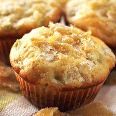 This recipe for Crystalized Ginger and Pear Muffins is a tasty addition to your muffin recipe box. ,navrazvam tehni4eski  za savsem li4en dostap  li4no na  Boiko