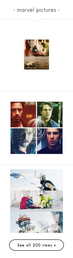 """- marvel pictures -"" by fangirl-fashion-01 ❤ liked on Polyvore featuring marvel, avengers, fandom, pictures, superheroes, black widow, natasha romanoff, backgrounds, comic and places"