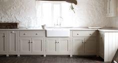 deVol Kitchen :: Shaker