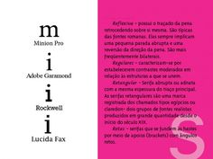 glossario tipograficoP2-14