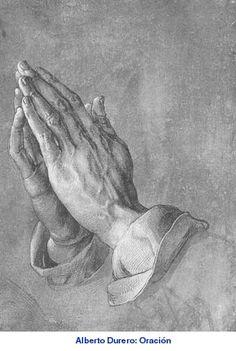 SALMOS: Salmo 48 (47) Grande es el Señor