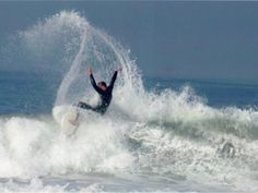 Jason Billings San Diego, CA http://www.lfsurf.com/surfteam/Jason-Billings/