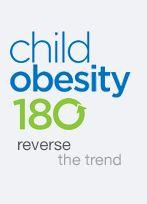 ChildObesity180