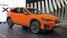 7 Best Subaru images in 2018 | Cars, Autos, Automobile
