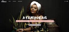 Após arrecadar R$ 50 mil em uma campanha de financiamento coletivo, a revista digital 'AzMina', feita para mulheres de A a Z, é lançada nesta terça-feira, dia 1º de setembro.