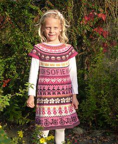 9aa20980 De 7 beste bildene for Prosjekter du kan prøve | Crochet for kids ...
