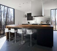 Cucine di lusso moderne (Foto 30/45) | Designmag