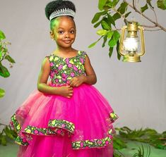 african fashion ankara Pretty Hot Ankara Kids Collections - Ankara collections brings the latest high street fashion online African Dresses For Kids, Ankara Styles For Kids, Dresses Kids Girl, Kids Outfits, Ladies Dresses, Kids Fashion Show, Kids Winter Fashion, Cute Kids Fashion, Winter Kids