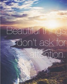 Morning. You know what I mean by beautiful  . . #quotes #quote #quotestoliveby #love #quotestags #nofilter #inspiration #quoteoftheday #life #quotesoftheday #quotestagram #words #funny #inspire #instaquote #motivation #quotesaboutlifequotesandsayings #smile #tweegram #word #writer #loveit #lovequotes #reading #readit #realtalk #tagsta #truestory #tumblr #typography