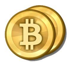 Cbt Nuggets Bitcoin Are Stolen Bitcoins Insured – עירוני ה מודיעין
