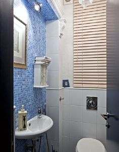16 Best Bathroom Designs For Small Spaces images ...