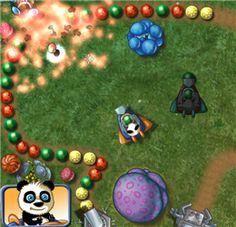 panda zuma oyunu : http://www.pikoyun.com/balon-patlatma-oyunlari/panda-zuma.html